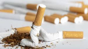 催眠戒烟消除潜意识心瘾