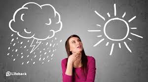 催眠:积极、正面思考的重要性