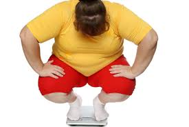 减肥不成功?试试催眠术减肥法