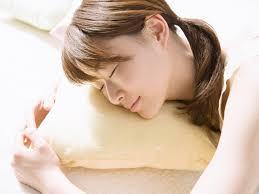 催眠——潜意识帮你睡着