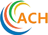 ACH logo100x transparent