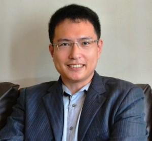 yuchengxian